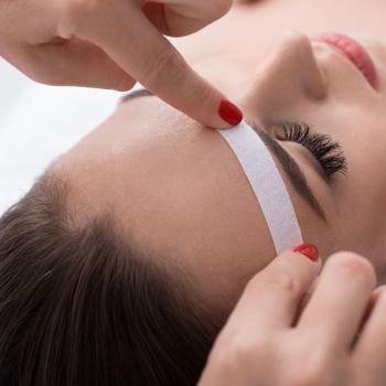 Waxing & Hair Removal